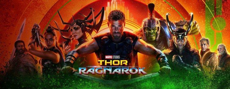Thor_Ragnarok_Promo_Banner
