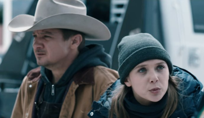 jeremy-renner-and-elizabeth-olsen-hunt-down-a-killer-in-pulse-pounding-wind-river