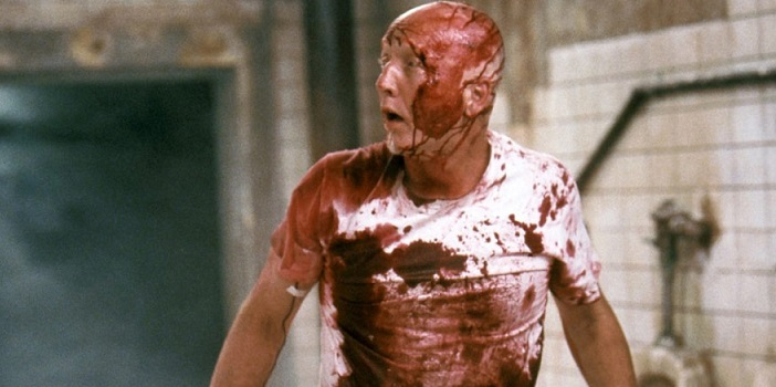 Tobin-Bell-Saw-Bloody