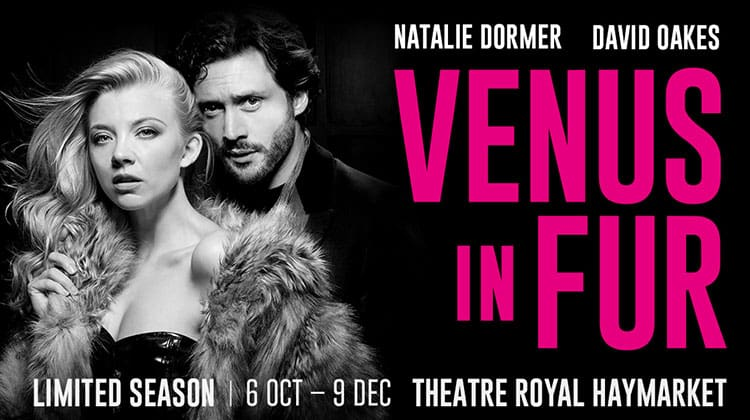 venus-in-fur-004
