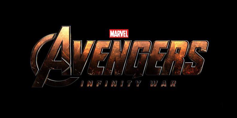 Avengers_Infinity_War_logo_001