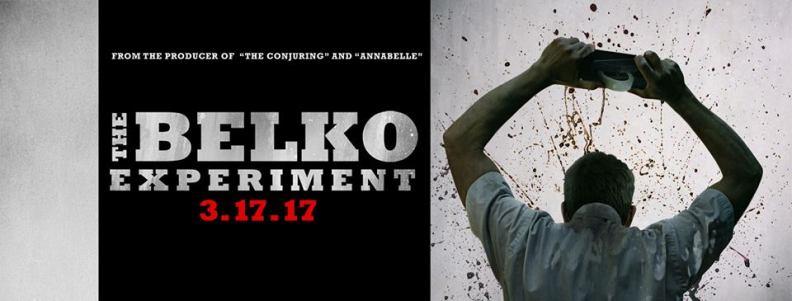 Belko-Experiment-Banner