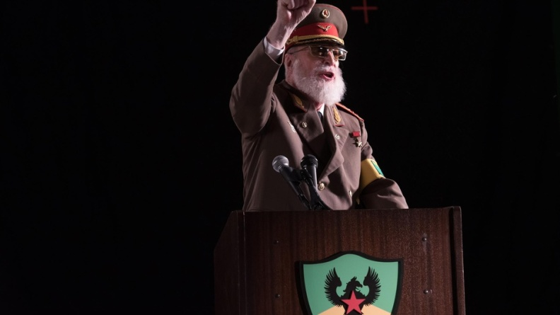 dear dictator.jpg