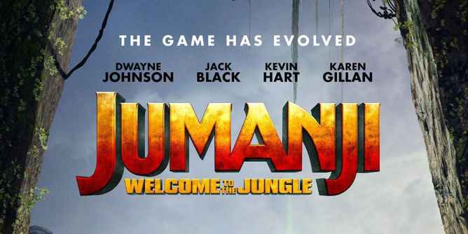 Jumanji-Welcome-to-the-Jungle-logo