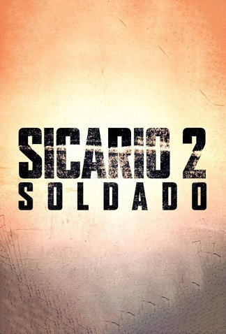 Sicario 2.jpg