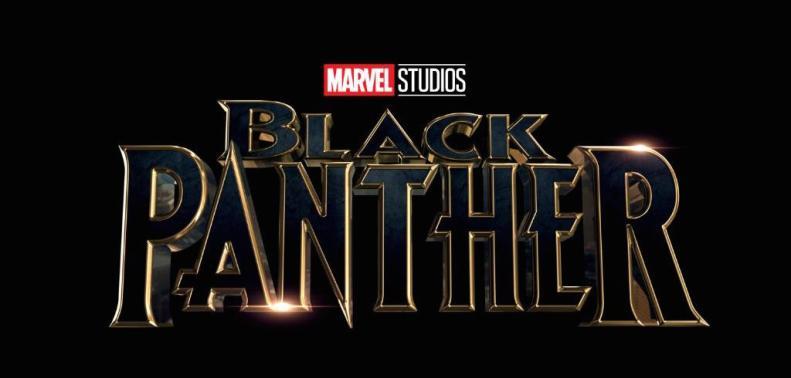 black_panther_10