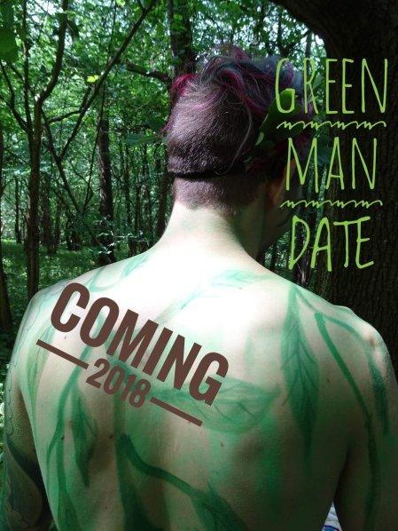 green man date.jpg