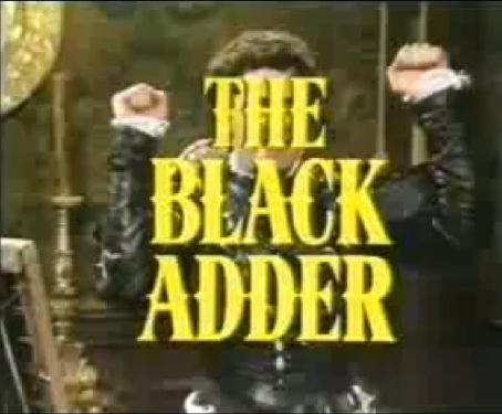 blackadder title.png