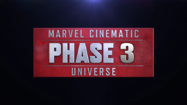marvel-cinematic-universe-phase-3-copy.jpg