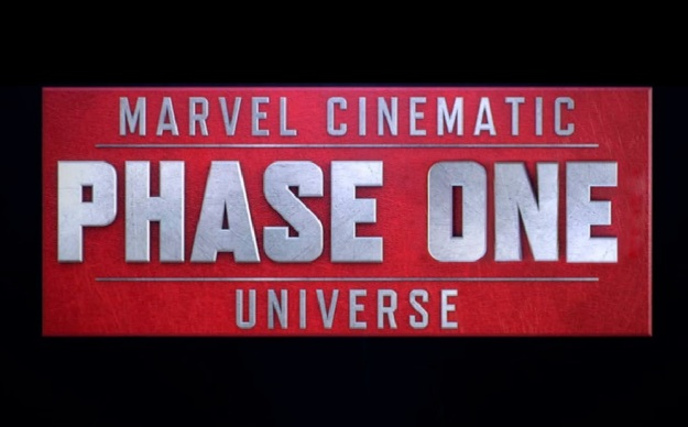 marvel-cinematic-universe-phase-one (1)