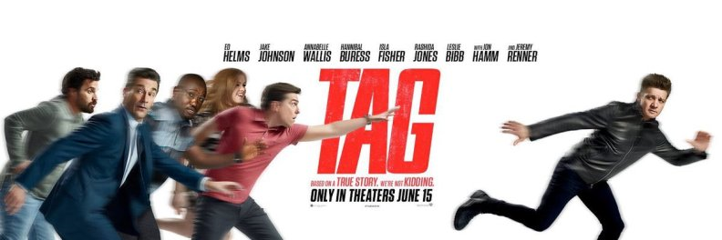 Tag-New-Banner-Poster