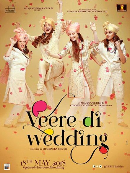 verre de wedding poster