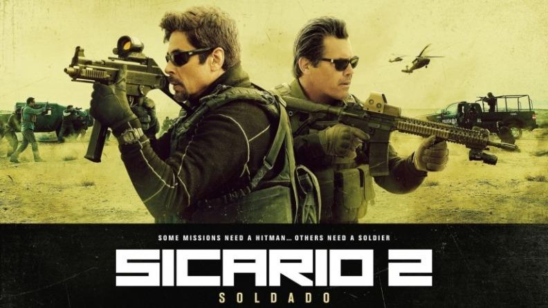 sicario-2-soldado-quad-poster