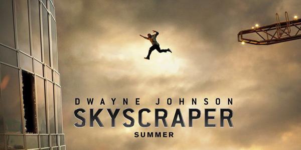 skyscraper-poster-social