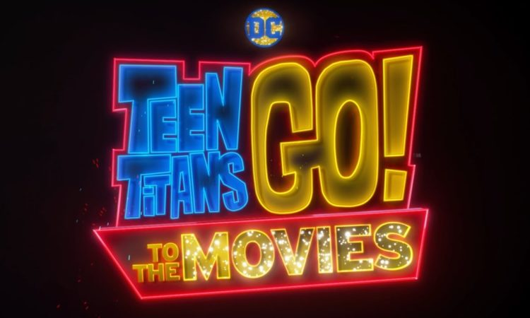 teen-titans-go-to-the-movies-750x450
