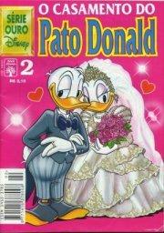 dd-wedding
