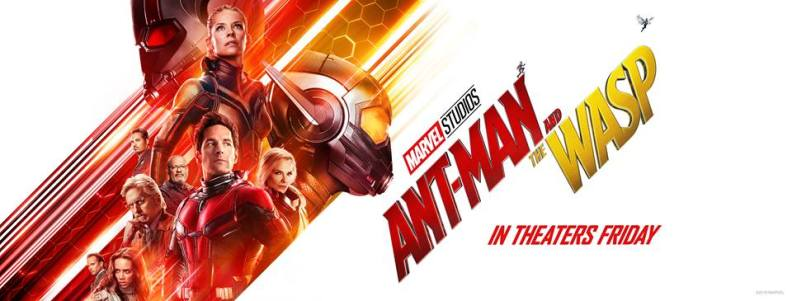 Ant-Man-and-The-Wasp-Banner-Ad