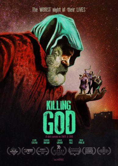 killinggod_poster-729x1024