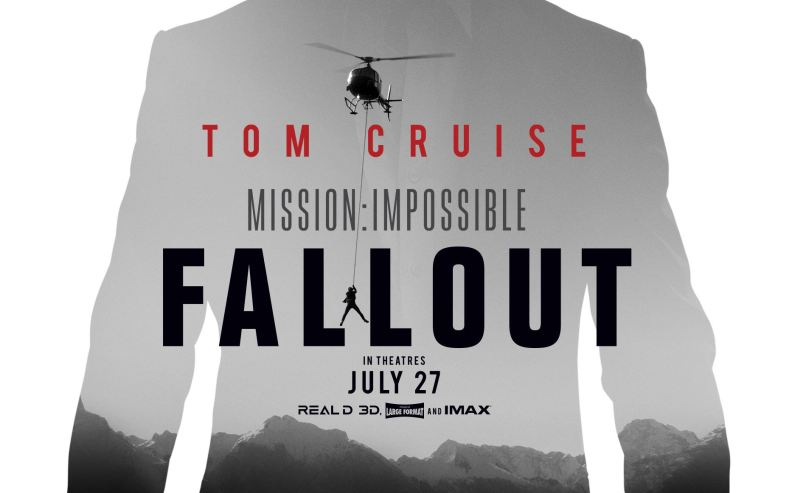 Mission-Impossible-Fallout-Poster-copy